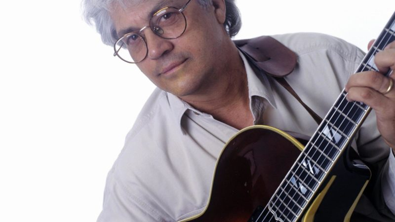 New Miller Lite Commercial Features Classic Larry Coryell Tune