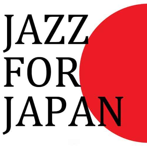 Jazz for Japan Benefit Concert