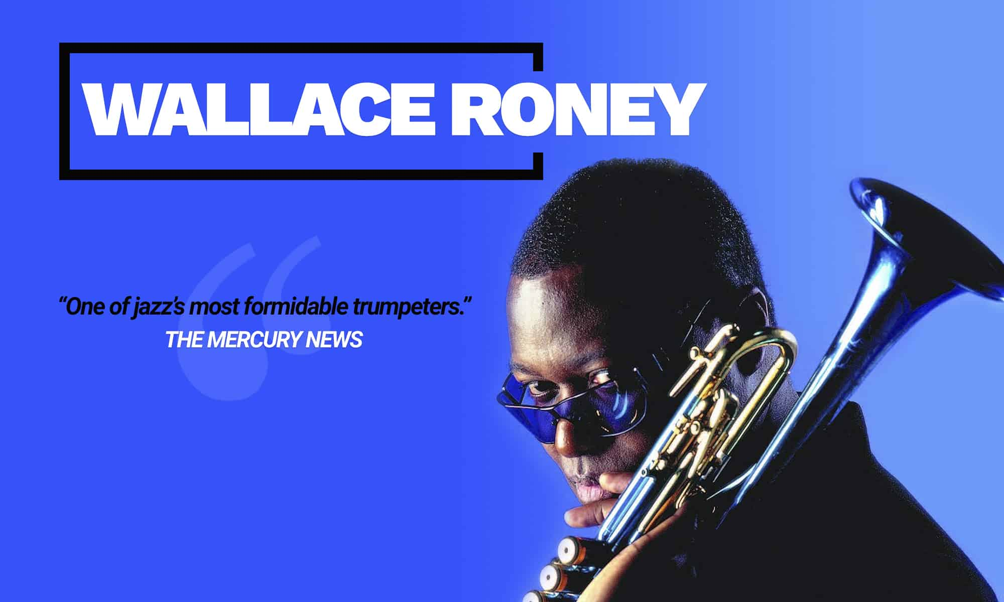 in-touch-2018-artists-catalog-wallace-roney