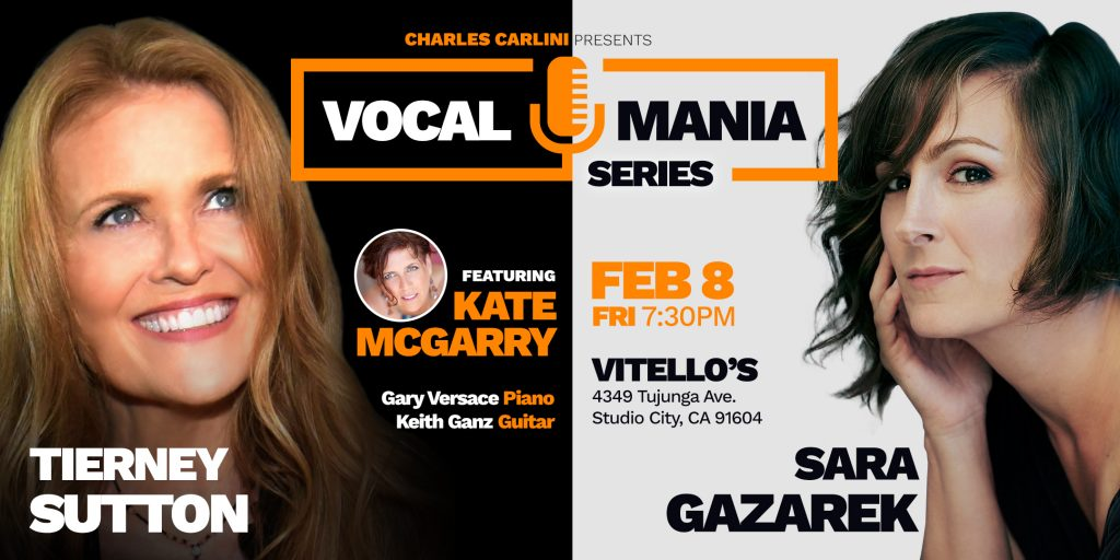 vocal-mania-series-20190213-Kate-McGarry-zinc-ny-eflyer