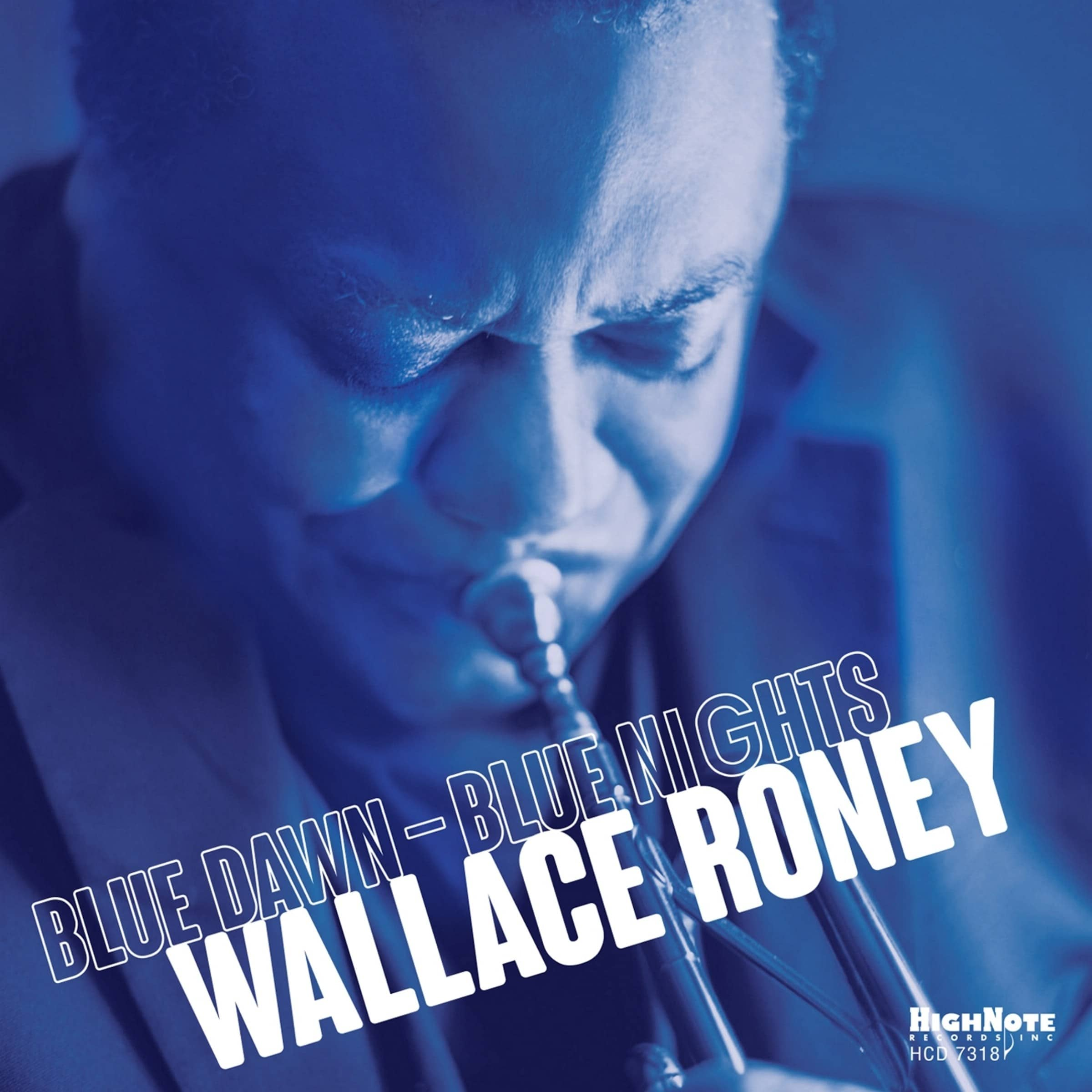 Internationally Revered Trumpeter Wallace Roney Leads An Inspiring